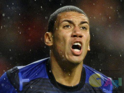 Chris-Smalling-Manchester-United-v-Braga_2857705.jpg