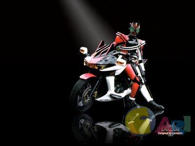 kamen-rider-decade-15.jpg