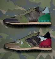 valentino_camouflage-sneakerso.jpg