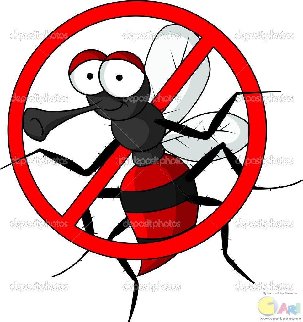 depositphotos_12206304-Stop-mosquito-cartoon.jpg