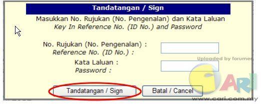 Login e-Borang 4.jpg