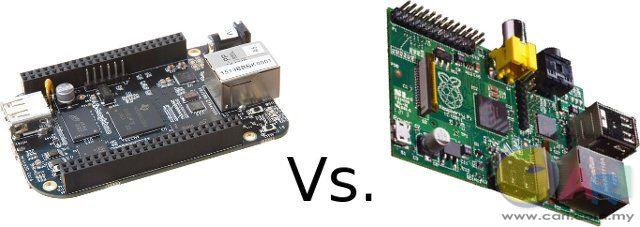 BeagleBone_Black_vs_Raspberry_Pi.jpg