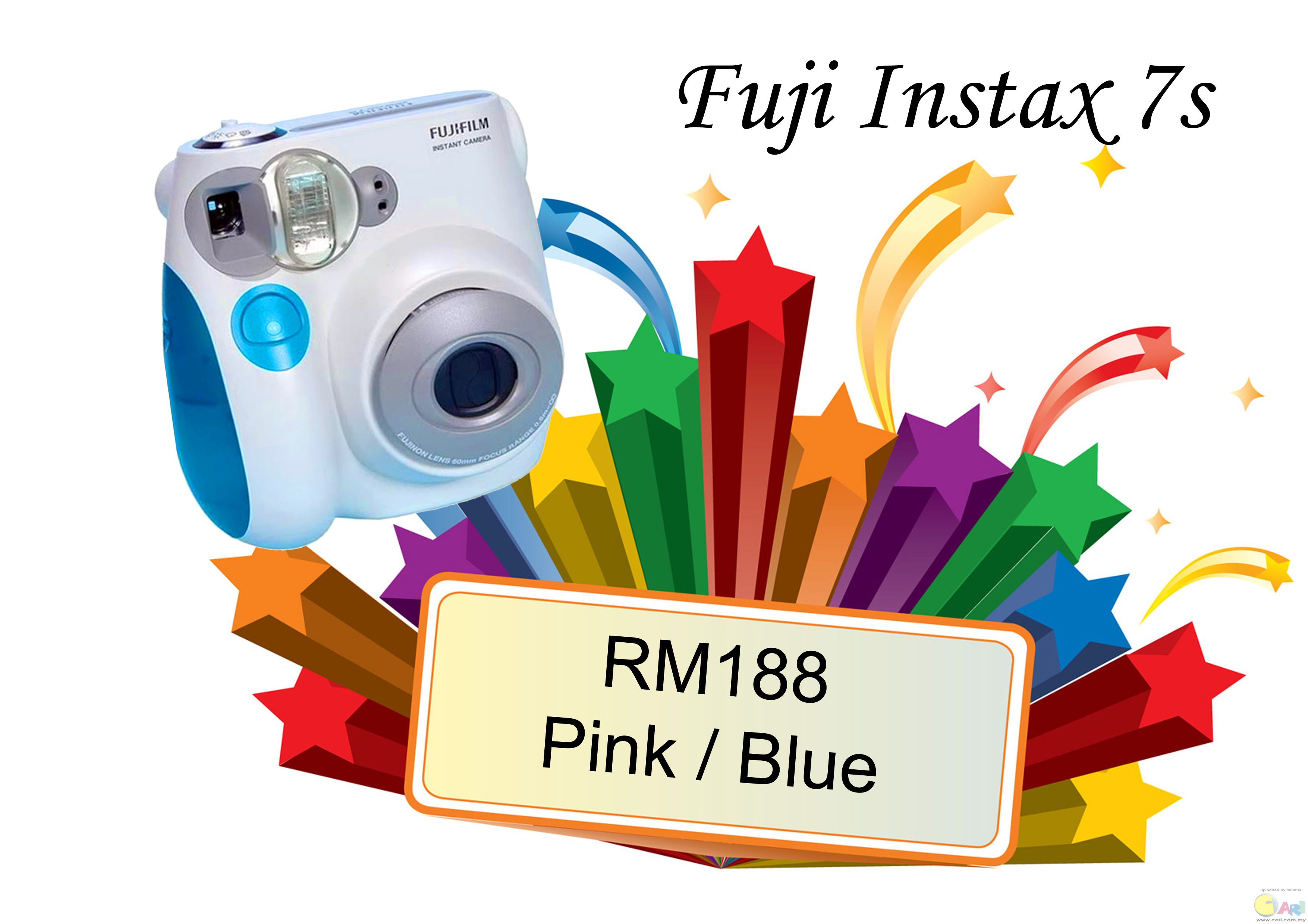 Fuji Instax 7s.jpg