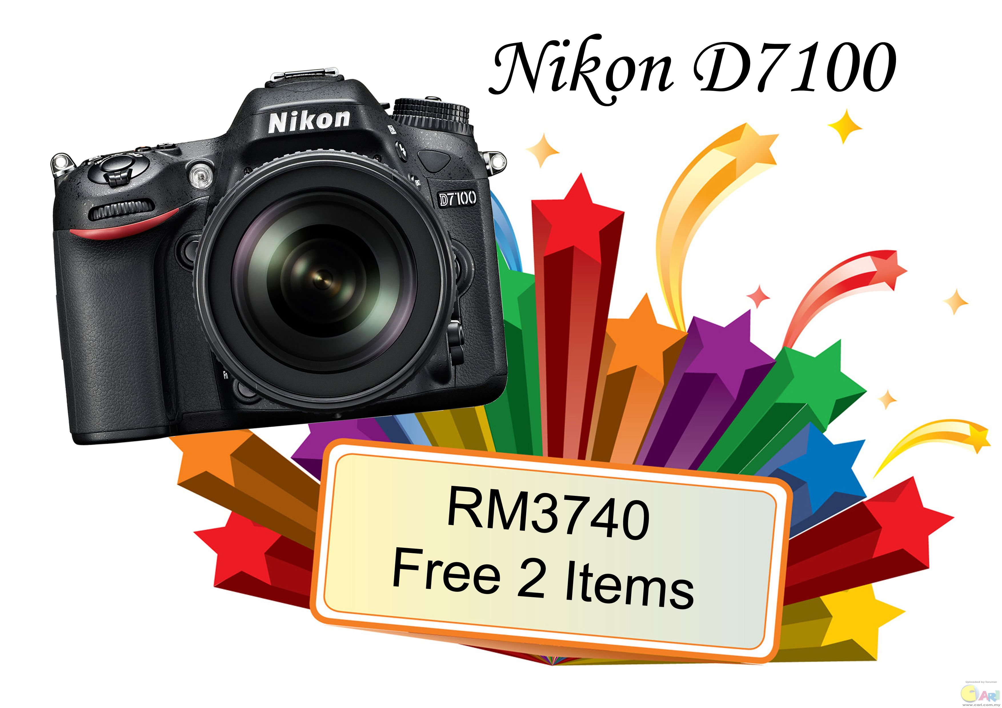 Nikon D7100.JPG