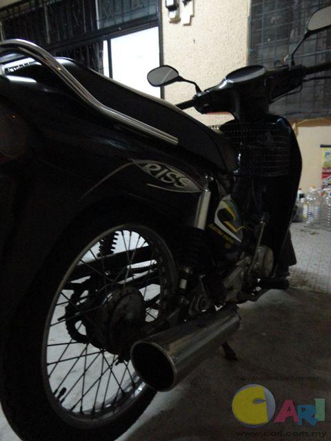DSC00959.JPG