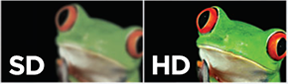 hd-high-definition.png