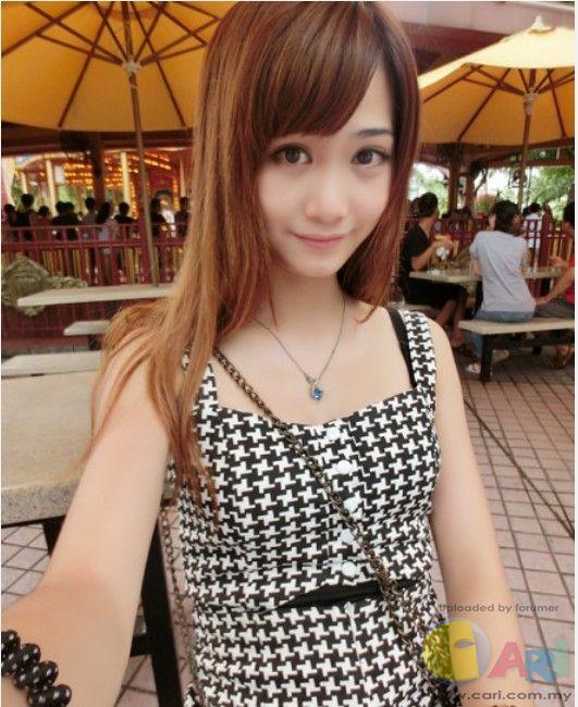 QQ图片20130801160839.jpg