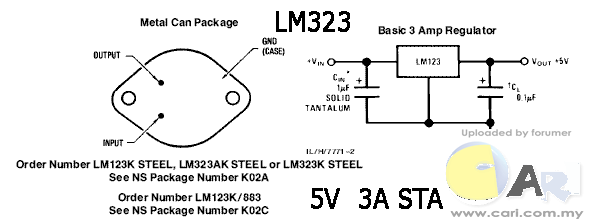 a-lm323.png