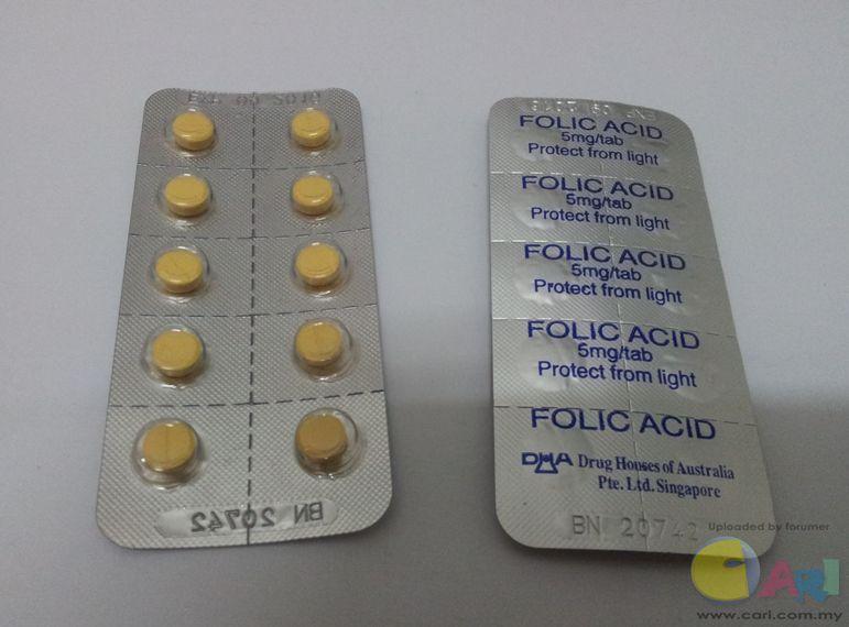 folic-acid.jpg