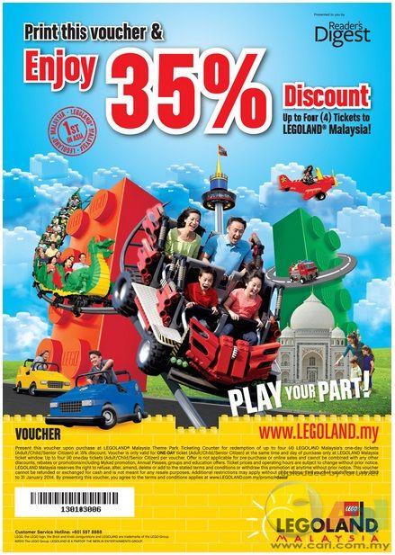 discount.jpg