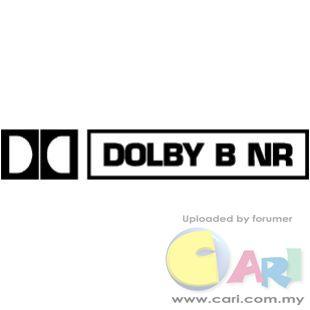 dolbyb-a.jpg