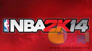 NBA新赛季将采用新赛制