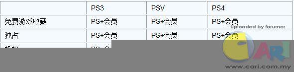 ps 2.JPG