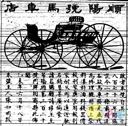 1895-08-10 馬車.png