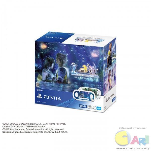 sony-playstation-vita-final-fantasy-x-x2-hd-remaster-resolution-box.jpg
