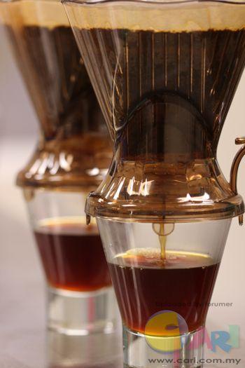 clevercoffee.jpg