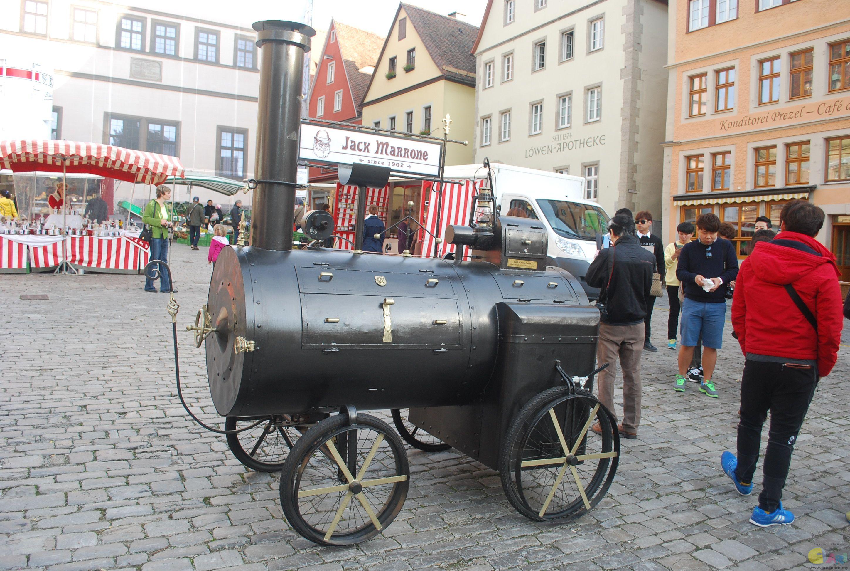 EUROPE 423.JPG