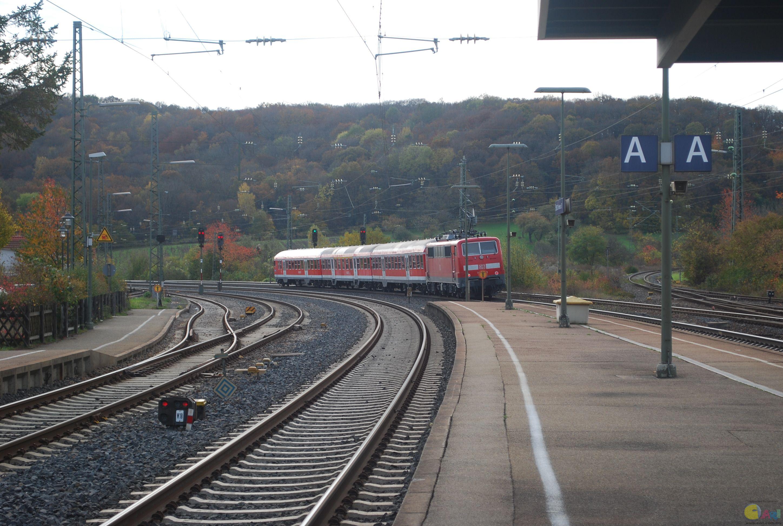 EUROPE 440.JPG