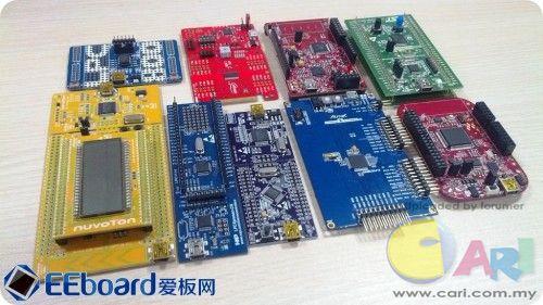 ARM-Cortex-M0-25-500x281.jpg