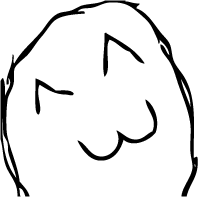 happy-kitteh-smile.png