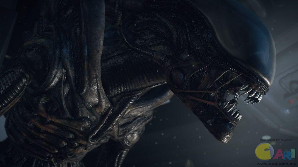 alien-isolation-1.jpg