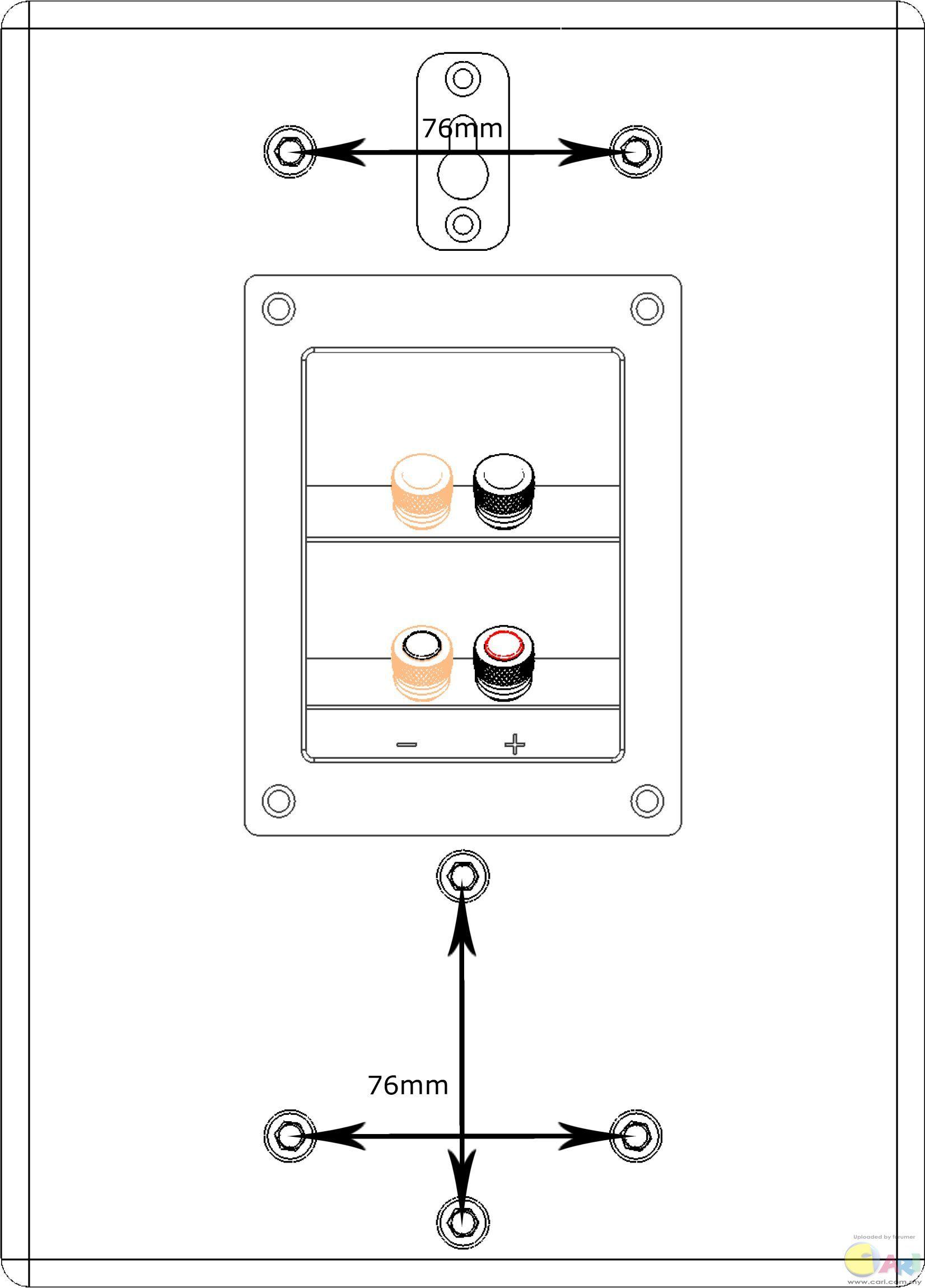 TBack-side-S5-dipole3x.jpg
