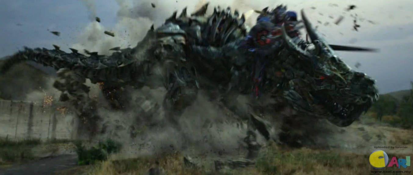 Transformers-4-Age-of-Extinction-Teaser-Trailer-Video-03-2014-02-02.jpg