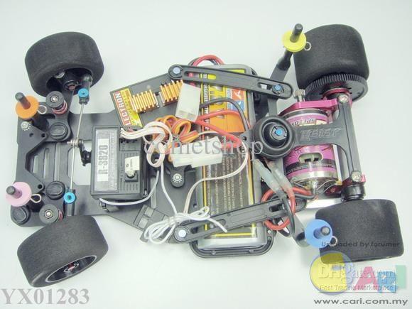 1-12-scale-rc-car-electric-power-model-sports.jpg