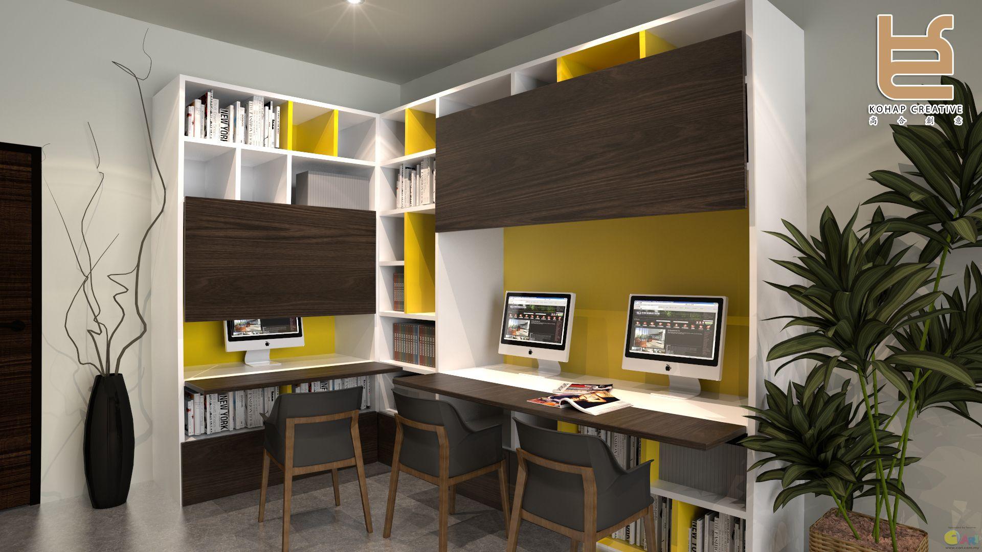 KC_Inte_Study Room_01.jpg