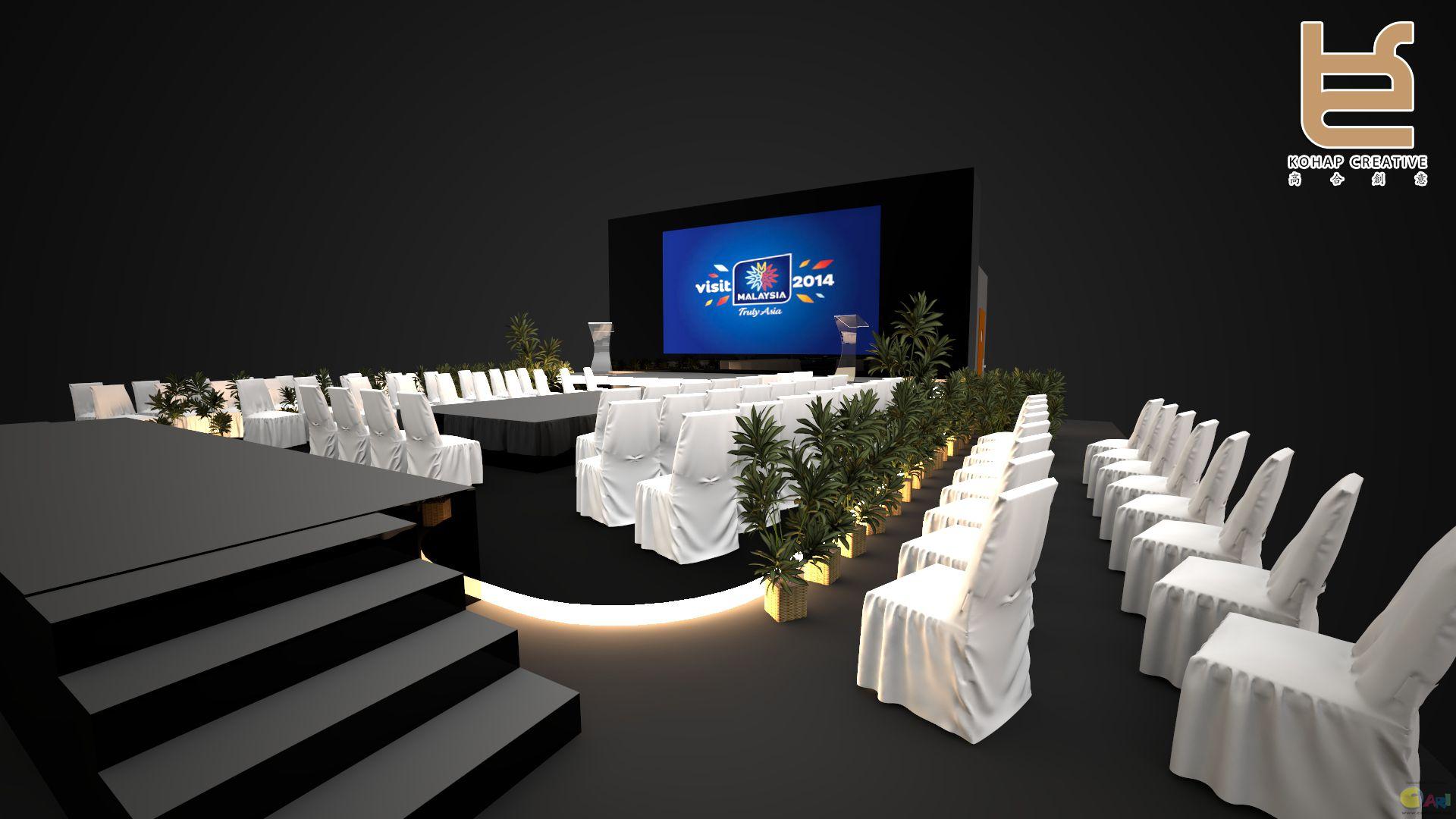 KC_VM2014_Event_View_03.jpg