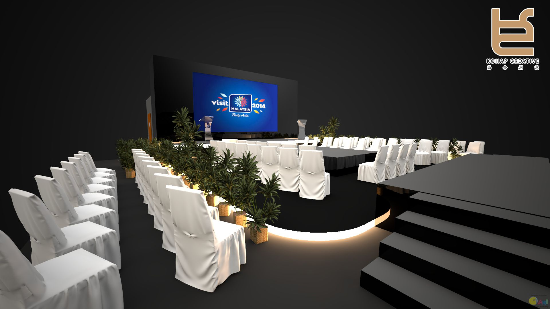 KC_VM2014_Event_View_04.jpg