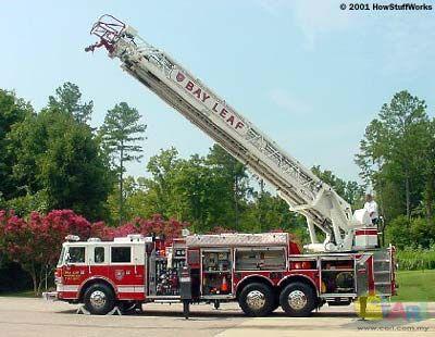 fire-engine-ladder-full.jpg