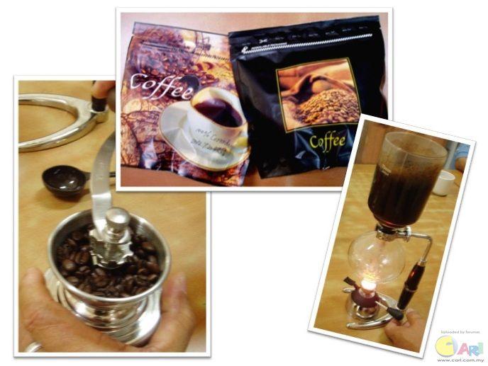 Coffee - Cerrado.jpg