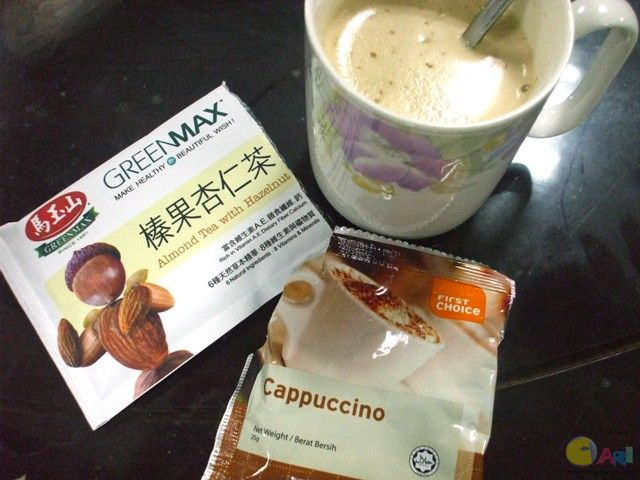 Coffee mix Almond.jpg