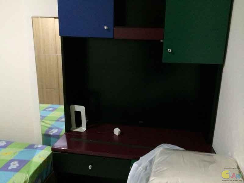 Single room cabinet.jpg