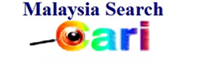 logo1996_副本.jpg