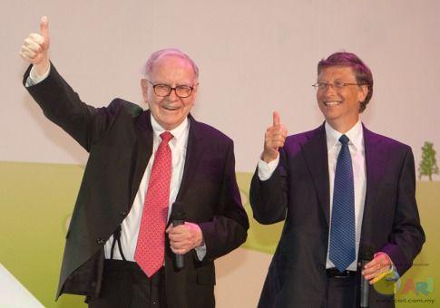 Warren-Buffet-Bill-Gates.jpg