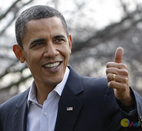 obama-thumbs.jpg