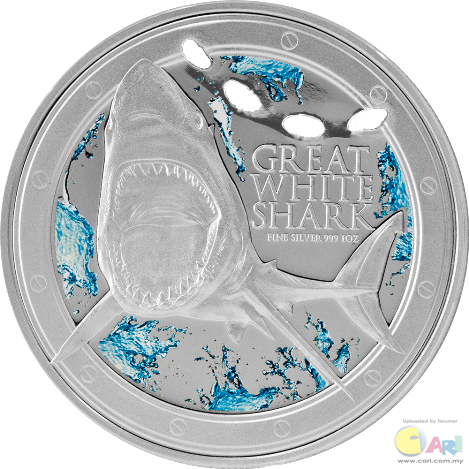 Great-White-Shark-Coin-2012 469x469.png