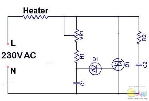 heater control.jpg
