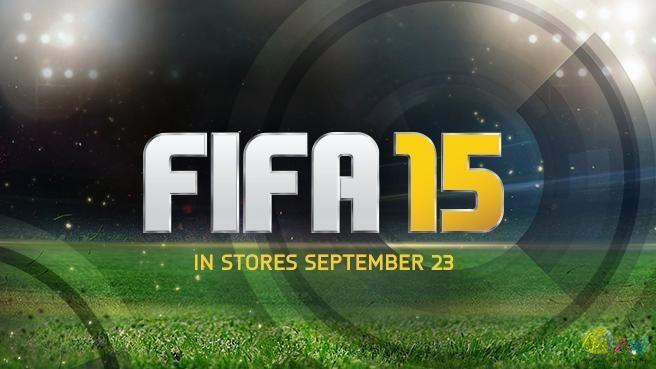 fifa-15-in-stores-banner_656x369.jpg