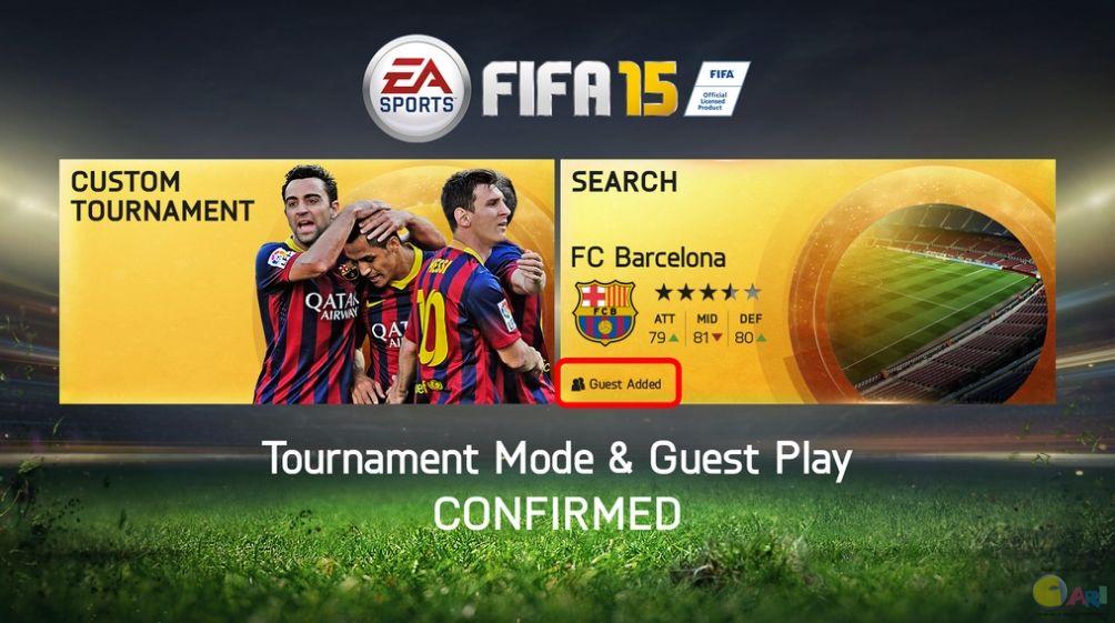 fifa15-guest-tournament.jpg