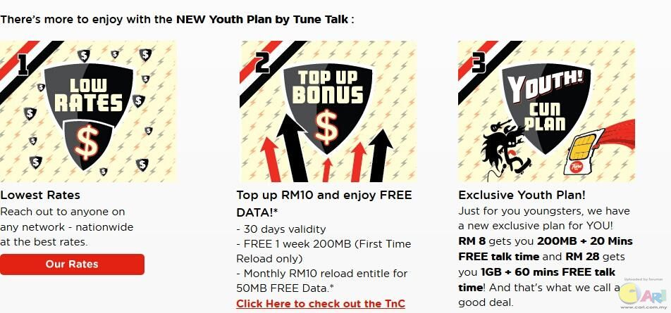 tunetalk youth new.jpg