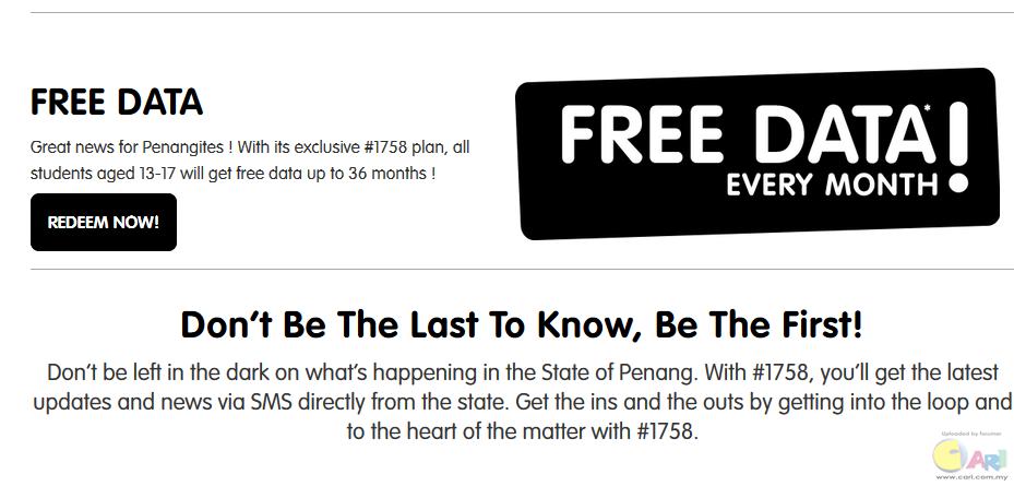 xox 1758 free data.png