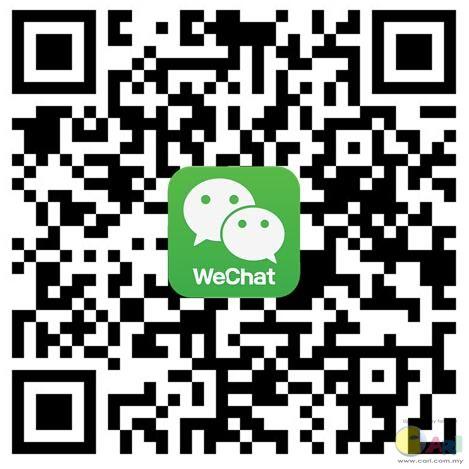 `XEHENL[9UG`MEPC]5Q3SIN.jpg