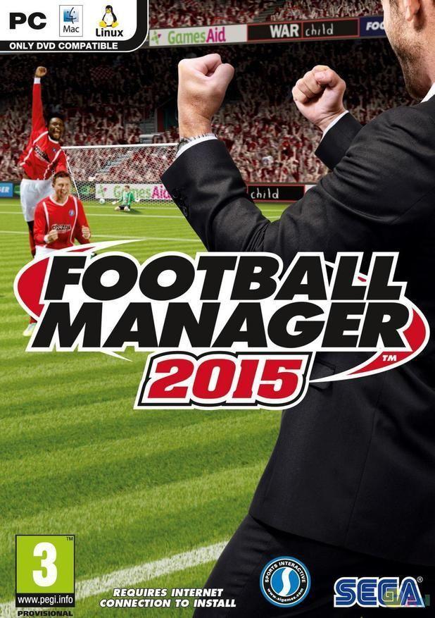 Football_Manager_2015_from_Sega.jpg