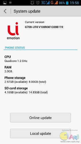 Screenshot_2014-12-15-19-58-57.png