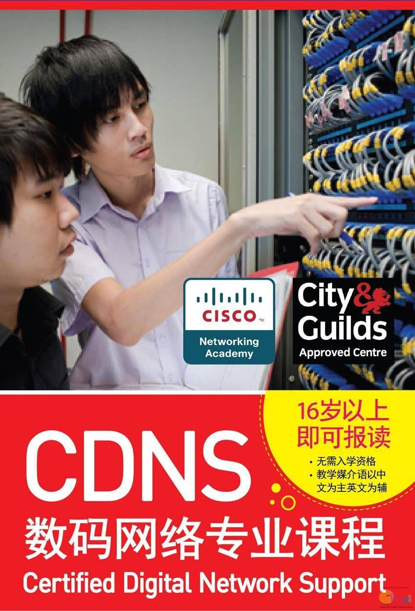 CDNS 1.JPG