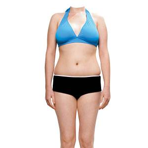Skinny-Fat1.jpg