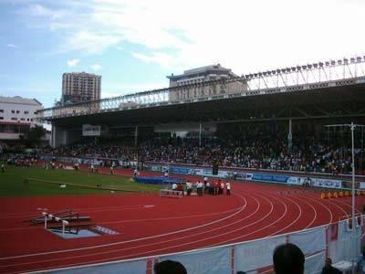 28565_ori_rizal_memorial_stadium.jpg